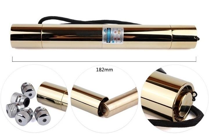 1152e-laser-50w-gold2.jpg