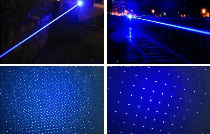 1152e-laser-50w-gold8.jpg